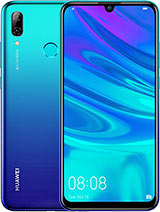 Specification of Huawei P smart  rival: Huawei P smart 2019 .