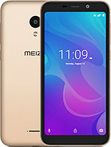 Meizu C9 Pro  specs and prices.
