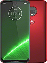 Specification of Cat S32 rival: Motorola Moto G7 Plus .