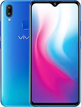 Vivo Y91  specs and prices.