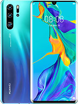 Specification of Huawei P30 lite  rival: Huawei  P30 Pro .