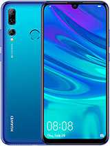 Specification of Huawei P smart  rival: Huawei P Smart+ 2019 .