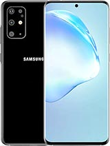 Specification of Apple iPhone 11 Pro Max rival: Samsung Galaxy S20 Ultra 5G.