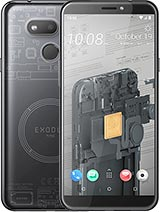 Specification of Samsung Galaxy S10 Lite rival: HTC Exodus 1s.