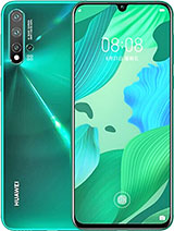 Specification of Samsung Galaxy S10 Lite rival: Huawei nova 5.