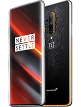 OnePlus 7T Pro 5G McLaren specs and prices.
