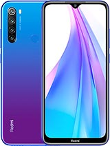 Specification of Xiaomi Redmi Note 8 rival: Xiaomi  Redmi Note 8T.