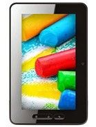 Specification of Asus Google Nexus 7 Cellular rival: Micromax Funbook P300.