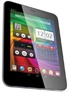 Specification of Karbonn Smart Tab 8 rival: Micromax Canvas Tab P650.