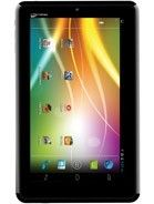 Specification of Huawei MediaPad 7 Lite rival: Micromax Funbook 3G P600.