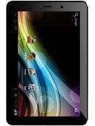 Specification of Lenovo IdeaTab A1000 rival: Micromax Funbook 3G P560.