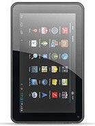 Micromax Funbook Alfa P250 tech specs and cost.