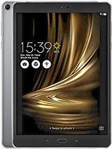 Huawei MediaPad T3 10 specs and prices  MediaPad T3 10