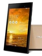 Asus Memo Pad 7 ME572C tech specs and cost.