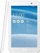 Asus Memo Pad 7 ME176C tech specs and cost.