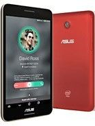 Asus Fonepad 7 FE375CG tech specs and cost.