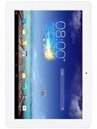 Specification of Samsung Galaxy Tab 3 10.1 P5200 rival: Asus Memo Pad 10.