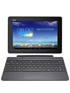Specification of Samsung Galaxy Tab 2 10.1 CDMA rival: Asus Transformer Pad TF701T.