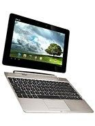 Specification of Motorola XOOM Media Edition MZ505 rival: Asus Transformer Pad Infinity 700 3G.