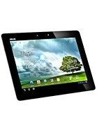 Asus Transformer Prime TF201 tech specs and cost.