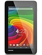 Toshiba Excite 7c AT7-B8 tech specs and cost.