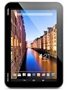 Toshiba Excite Pro tech specs and cost.