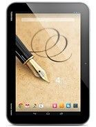 Specification of Samsung Galaxy Tab 2 10.1 CDMA rival: Toshiba Excite Write.
