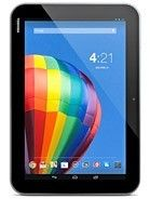 Specification of Acer Iconia Tab A200 rival: Toshiba Excite Pure.