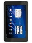 LG  Optimus Pad V900 specs and price.