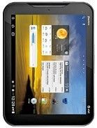 Specification of Karbonn Smart Tab 8 rival: Pantech Element.