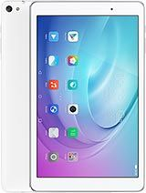 Huawei MediaPad T2 10.0 Pro specs and price.
