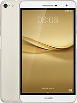 Huawei MediaPad T2 7.0 Pro tech specs and cost.
