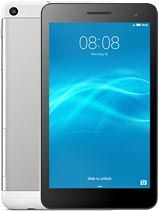 Specification of Huawei MediaPad T1 7.0 rival: Huawei MediaPad T2 7.0.