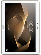 Specification of Acer Iconia Tab 10 A3-A40 rival: Huawei MediaPad M2 10.0.