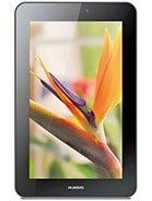 Huawei  MediaPad 7 Youth2 specs and price.