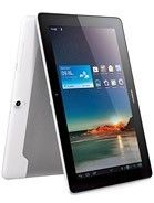 Specification of Acer Iconia Tab A3-A20FHD rival: Huawei MediaPad 10 Link.