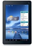 Specification of BlackBerry PlayBook rival: T-Mobile SpringBoard.