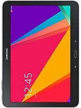 Samsung Galaxy Tab 4 10.1 (2015) tech specs and cost.