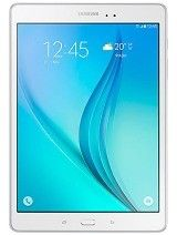 Samsung  Galaxy Tab A 9.7 specs and price.