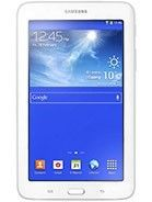 Samsung Galaxy Tab 3 Lite 7.0 VE tech specs and cost.