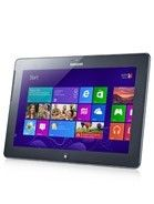 Specification of Acer Iconia Tab A200 rival: Samsung Ativ Tab P8510.