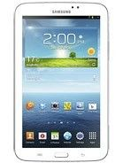 Samsung Galaxy Tab 3 7.0 WiFi tech specs and cost.