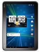 Specification of Asus Zenpad 3S 10 Z500M rival: HTC  Jetstream.
