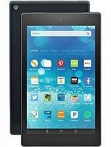 Specification of Alcatel 3T 10  rival: Amazon Fire HD 8.