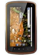 Specification of Asus Google Nexus 7 Cellular rival: Verykool R800.
