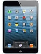 Specification of Apple iPad mini Wi-Fi + Cellular rival: Apple iPad mini Wi-Fi.