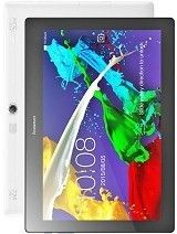 Specification of Acer Iconia Tab 10 A3-A40 rival: Lenovo Tab 2 A10-70.