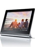 Lenovo Yoga Tablet 2 10.1 tech specs and cost.