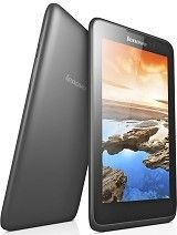 Lenovo A7-50 A3500 tech specs and cost.