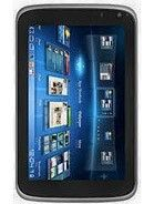 ZTE Light Tab 3 V9S specs and price.